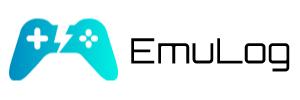 EmuLog