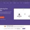 GitLab トップページ