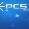 PCSX2 起動画面 ロゴイメージ