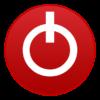 Intel Core i5-9400 Specs | TechPowerUp CPU Database