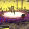 Vita3K - An Experimental PSVita Emulator