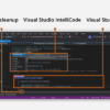 Visual Studio 2019 の新機能 | 無料ダウンロード - Visual Studio