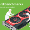PassMark Software - Video Card (GPU) Benchmarks - High End Video Cards
