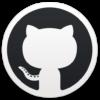Releases · BigBrainAFK/xqemu-gui · GitHub