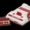 ゲーム機 - Wikipedia