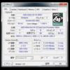 CPU-Z 日本語化 - さよならストレス