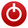 CPU Database | TechPowerUp