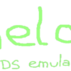 Downloads - melonDS