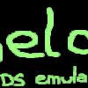 melonDS