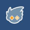 [RELEASE] Cemu - Wii U emulator | GBAtemp.net - The Independent Video Game Commu