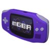 FAQs - mGBA