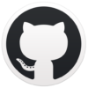 Actions · Arisotura/melonDS · GitHub